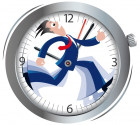 Time-management-clock-small-280x250